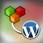 pluginsWordPress