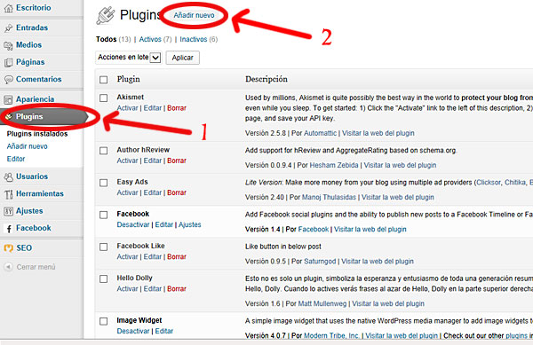 plugins_v001