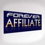 forever affiliate