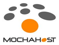 Mochahost haztupagina