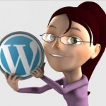 Como usar WordPress