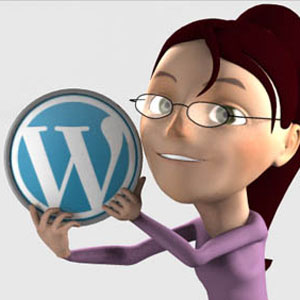 Haz Tu Pagina WordPress